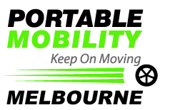 Portable Mobility Melbourne