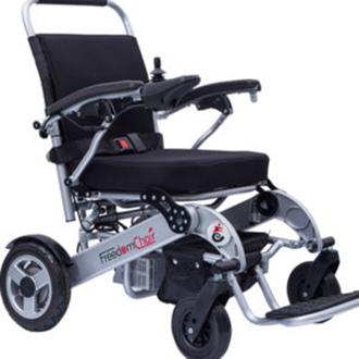 Freedom Chair DE08L Premium Lite Sports