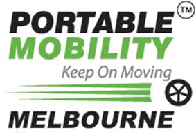 Portable Mobility Melbourne
