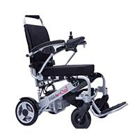 Freedom Chair A07 LIte