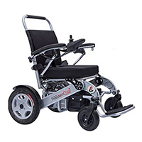 Freedom Chair A08L Sports